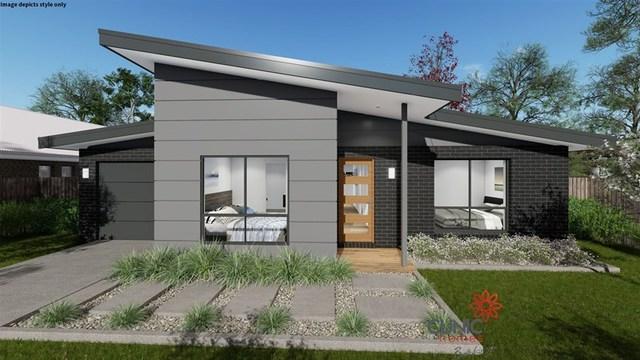 Lot 268 Spring Farm Estate, Kingston TAS 7050