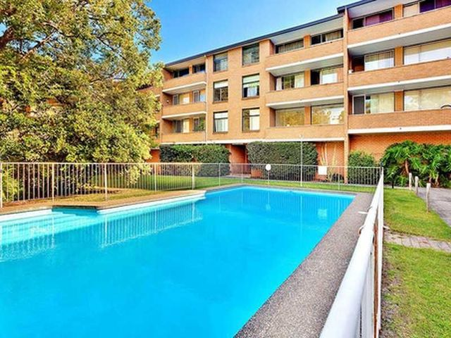 20/78-82 Albert Road, NSW 2135