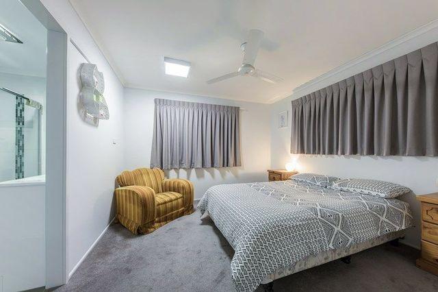 19 Dulin Street, Maroochydore QLD 4558