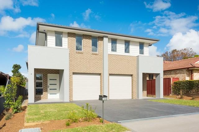 138A&B Georges River Road, Jannali NSW 2226