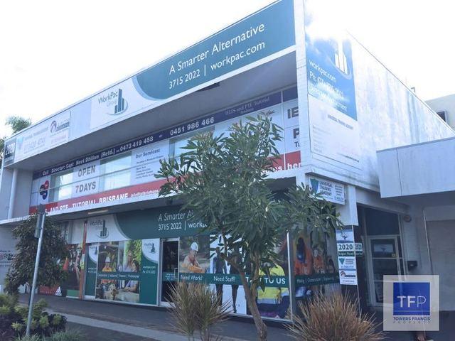 Commercial Real Estate for Lease in Upper Mount Gravatt, QLD