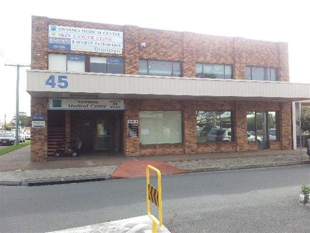 1/3/45 Josephson St, Swansea NSW 2281