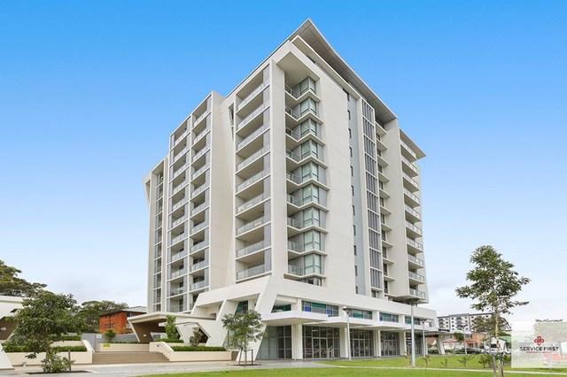 1032/111 High Street, NSW 2020