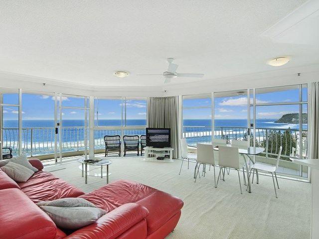 13D/238 The Esplanade, Miami QLD 4220