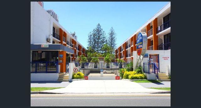 4/2877 Gold Coast Hwy, Surfers Paradise QLD 4217