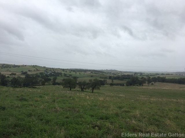 Lot 1 Kleins Road, Ma Ma Creek QLD 4347