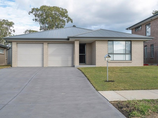 53 Stan Crescent, Bonnells Bay NSW 2264