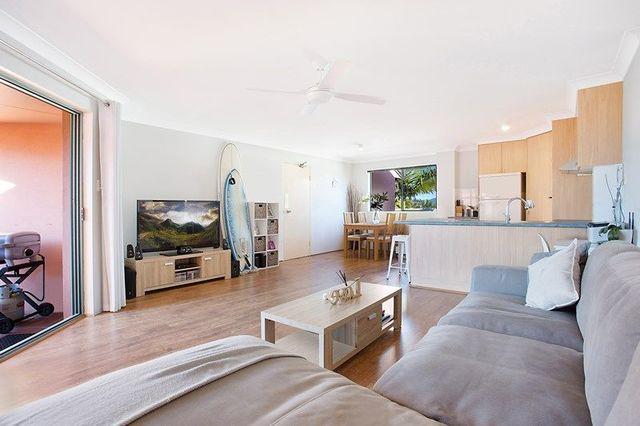 26/2340 'Villa Mermaide' Gold Coast Highway, Mermaid Beach QLD 4218