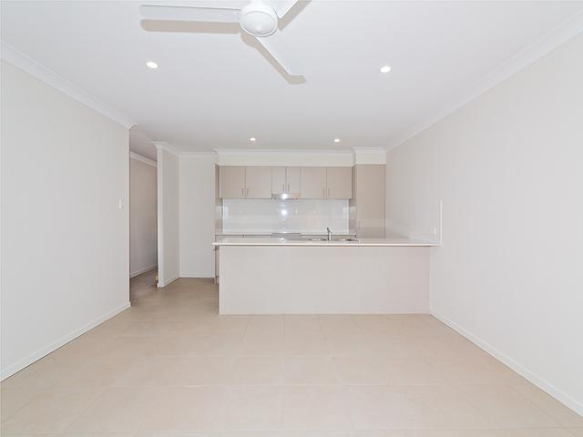 1/19 Nickel St, Pimpama QLD 4209