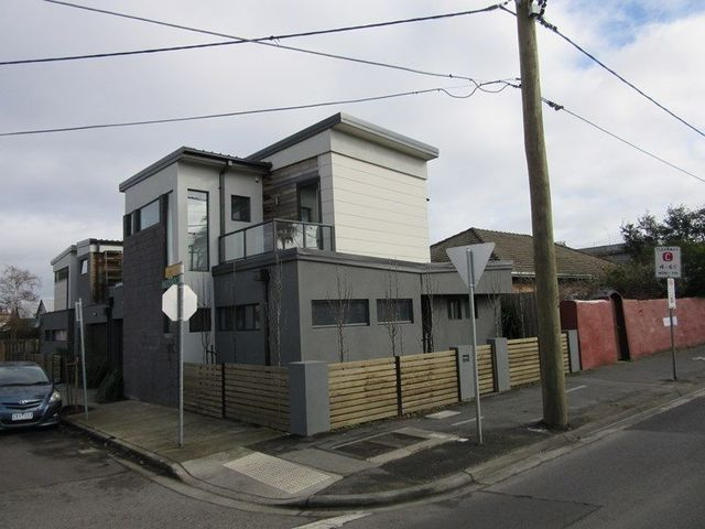 5 St Georges Road, VIC 3070