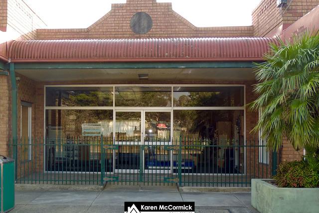 5 Mackay Street, Longwarry VIC 3816