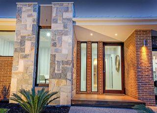 Lot 2055 Riverwalk Estate