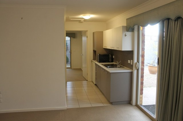 18/96 Gisborne Road, Bacchus Marsh VIC 3340