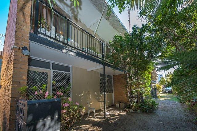 3/107A Frank Street, QLD 4215