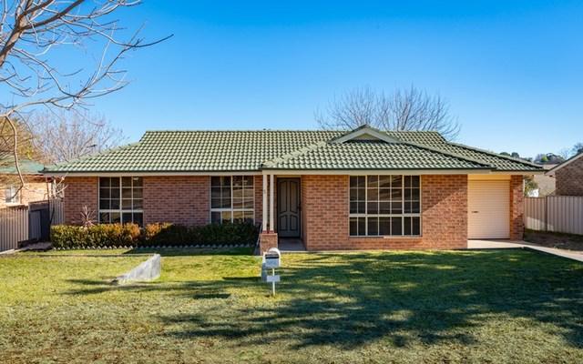 5 Sundown Drive, Kelso NSW 2795