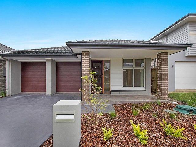 5 Coolabee Street, NSW 2765