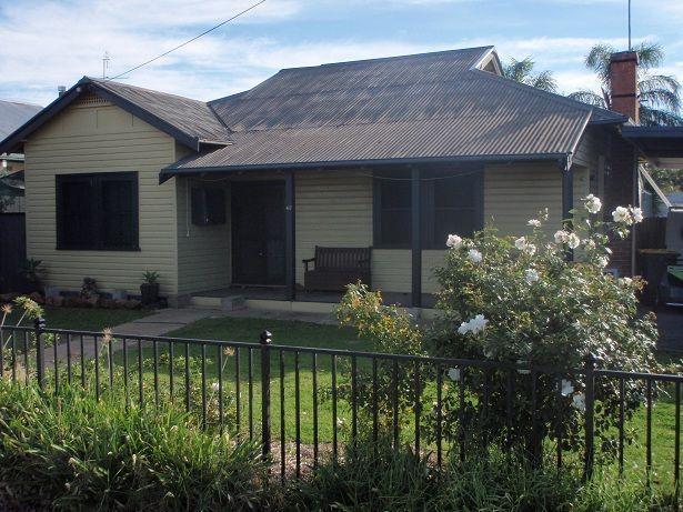 417 Macauley Street, Hay NSW 2711