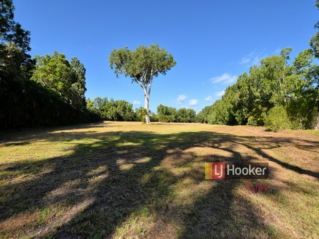 L2 Haydon Road, QLD 4871