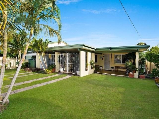16 Gerrybell Street, Golden Beach QLD 4551