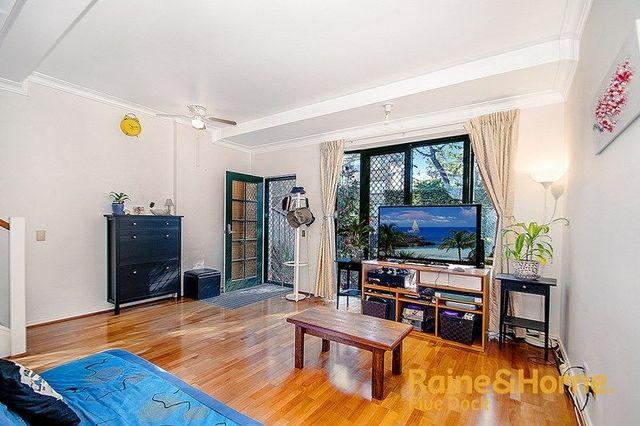 36/23 Charles Street, NSW 2046
