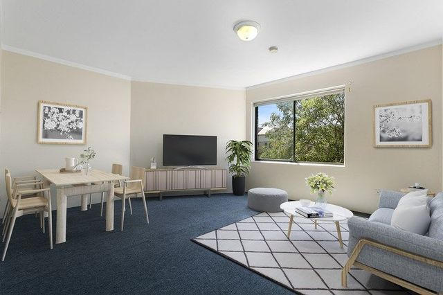 9/1074 Botany Road, NSW 2019
