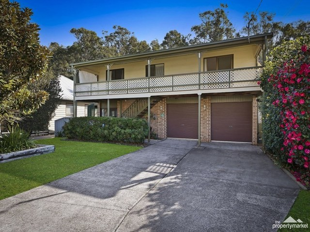 8 Cudgee Avenue, Summerland Point NSW 2259