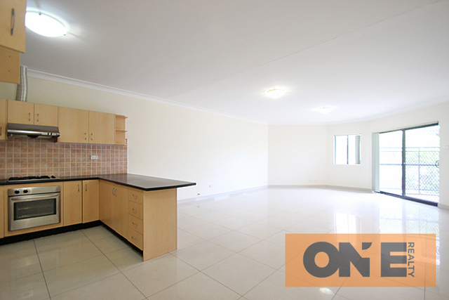 13/2-4 Water St, NSW 2141