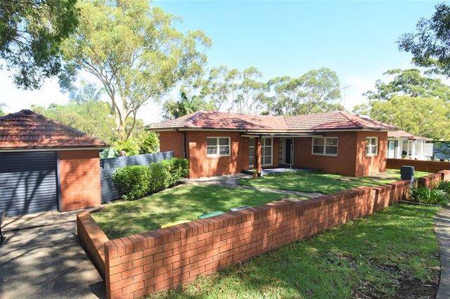 60 Caravan Head Road, NSW 2225