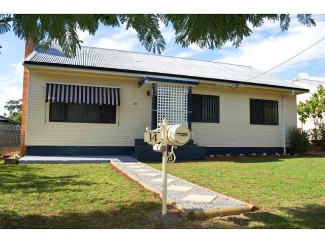 14 High Street, Gunnedah NSW 2380