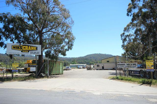 152 Mount Darragh Road, South Pambula NSW 2549