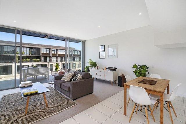712/105 Ross Street, NSW 2037