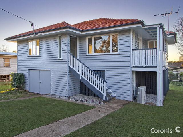 402 St Vincents Road, Nudgee QLD 4014