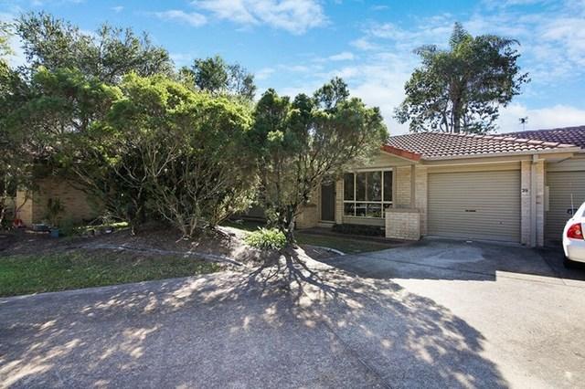 39/171-179 Coombabah Road, Runaway Bay QLD 4216
