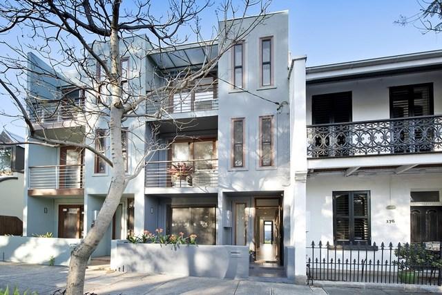 174 Wyndham Street, NSW 2015