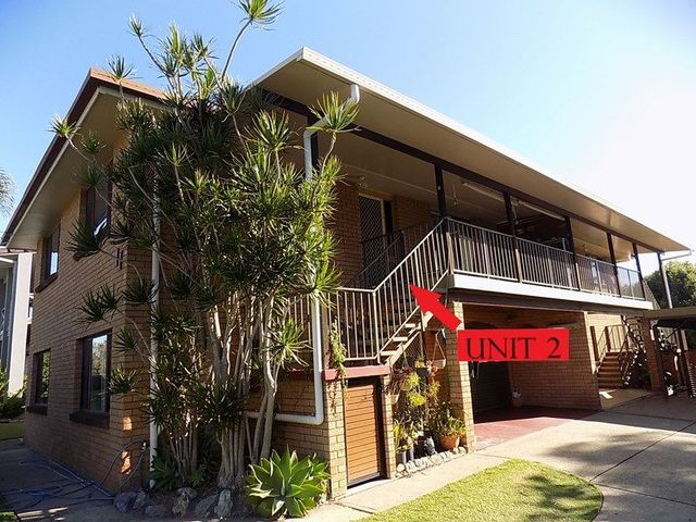 2/11 Monica Place, Lake Cathie NSW 2445