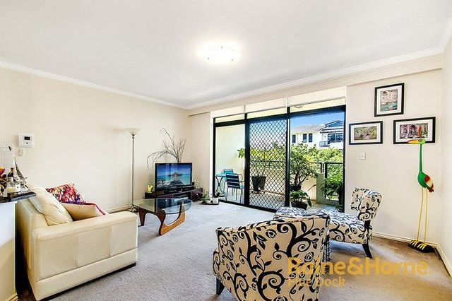 225/4 Bechert Road, NSW 2046