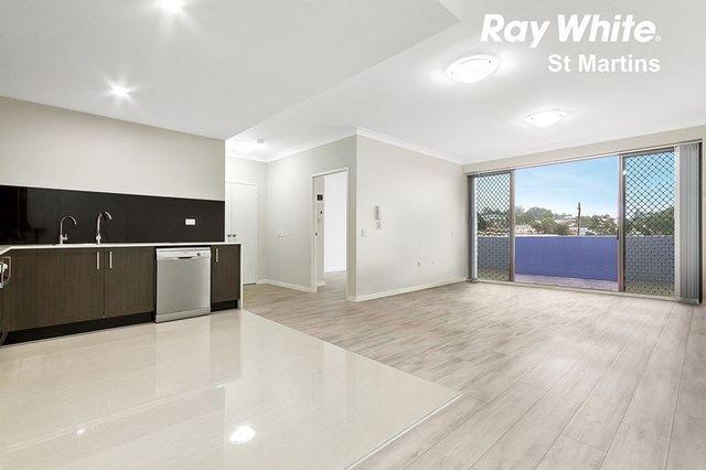 407B/8 Myrtle Street, NSW 2148