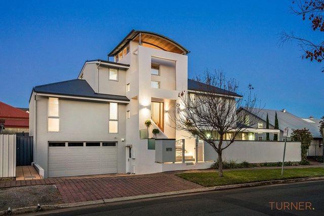 Real Estate for Sale in Prospect, SA 5082   Allhomes