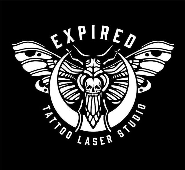 - Expired Laser Studio - Canberra, ACT 2601