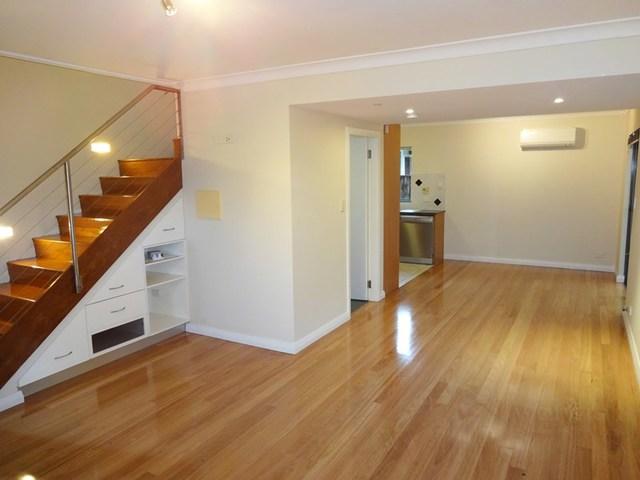 4/245 Balmain Road, NSW 2040