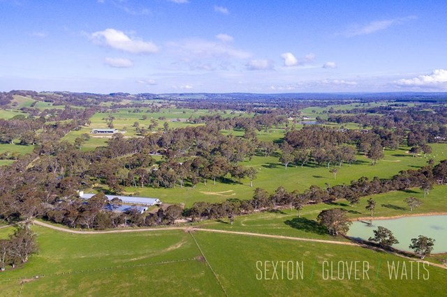 478 Battunga Road, SA 5153