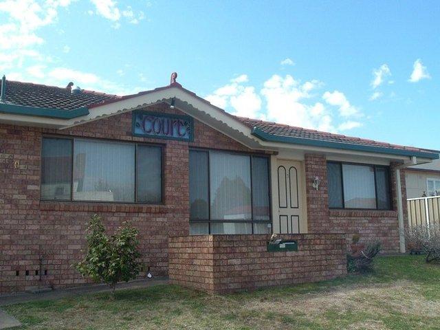 3/260 Ferguson Street, Glen Innes NSW 2370