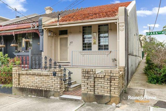 57 Park Road, NSW 2044