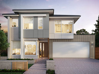 Lot 26 Albany Creek Road