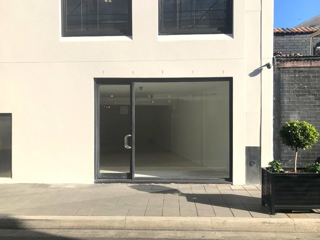 Shops 4 + 6/21-25 Knox St, Double Bay NSW 2028