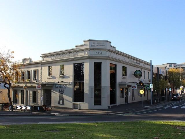 56-58 Courtney Street, North Melbourne VIC 3051