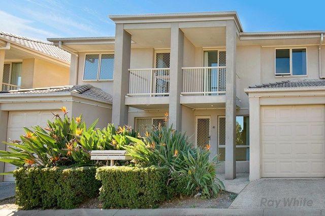 40/18 Mornington Court, Calamvale QLD 4116