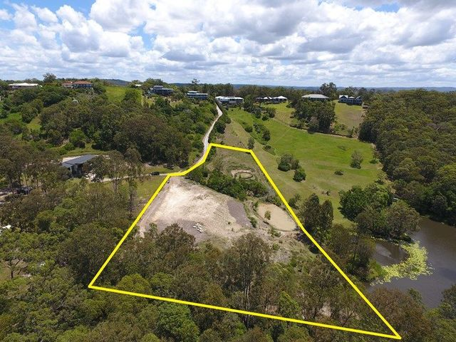 41A Tamin Place, QLD 4561