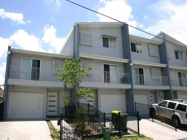 Room 2/10 Lucy Street, Albion QLD 4010