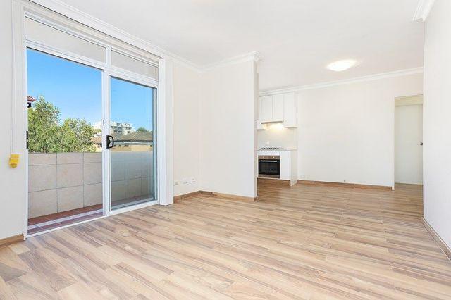 4/37 Jauncey Place, Hillsdale NSW 2036